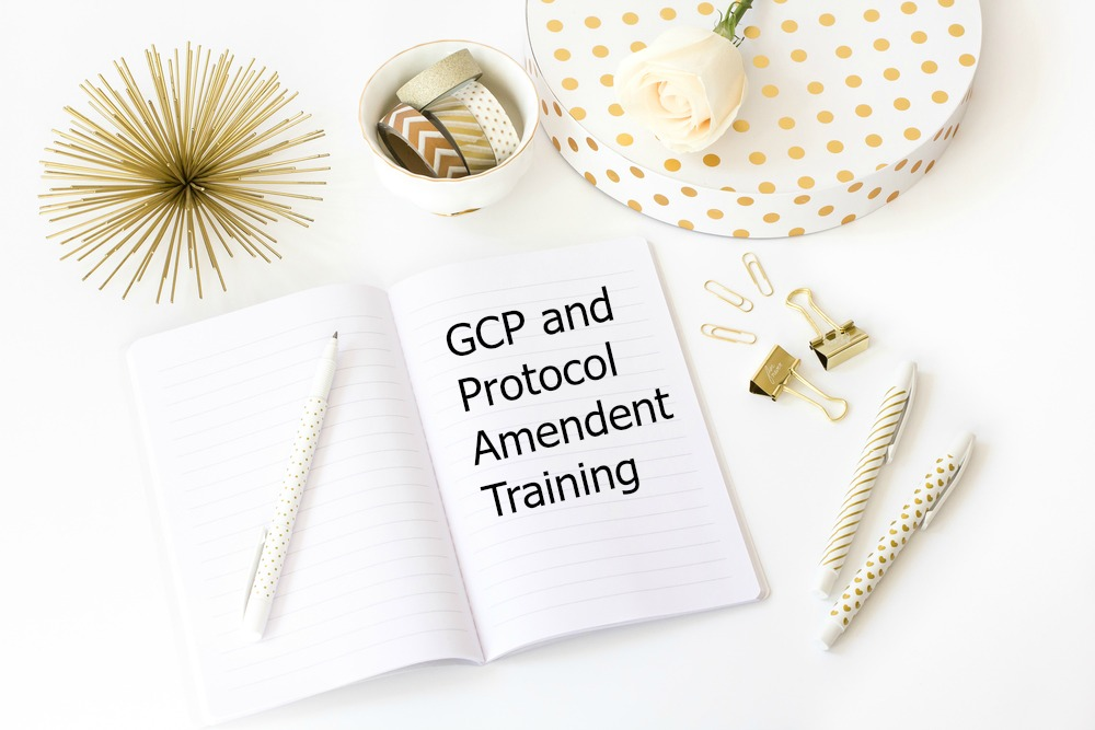 amendmenttraining