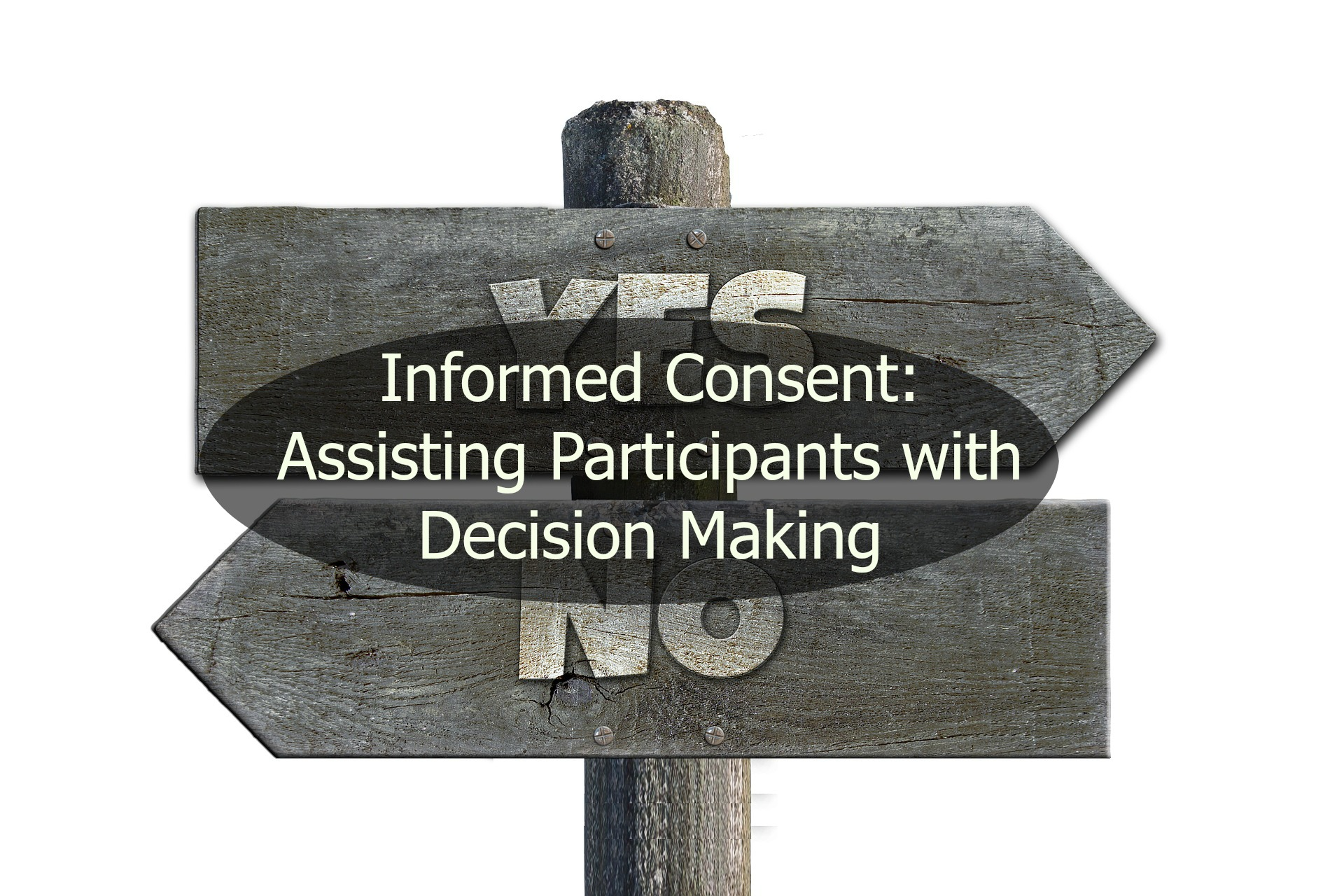 Informed_Consent.jpg